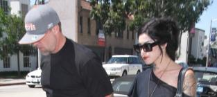 "Sandra Bullock Speaks on Jesse James Split, Feeling ""Permanently Broken"""