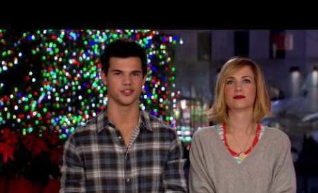 SNL Trailer