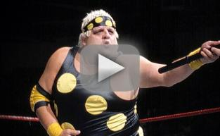 Dusty Rhodes Dies; Wrestling Legend Was 69