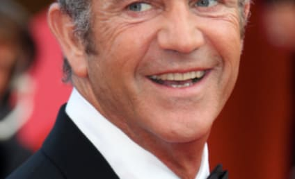 Mel Gibson's 57th Birthday is Today