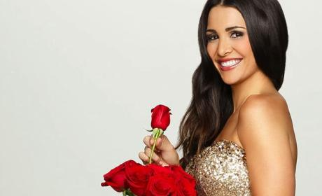 The Bachelorette Spoilers 2014: Andi Dorfman Final Four, WINNER Revealed!