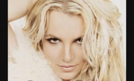 Britney Spears - Up N Down