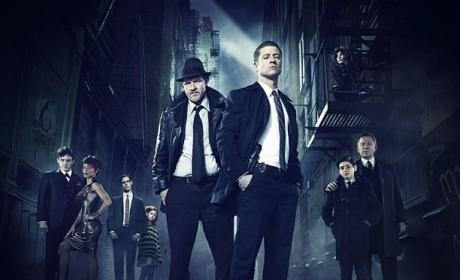 FOX Fall Schedule: What's New? What's on the Move?