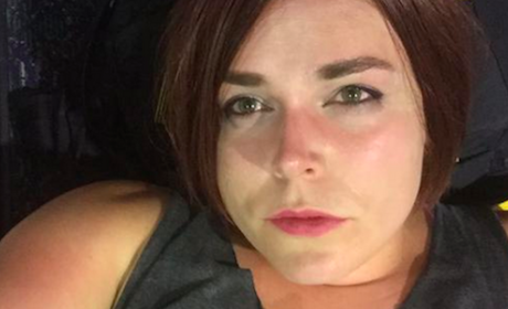 Transgender Woman Live Tweets Horrific TSA Experience