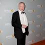 Angelina Jolie: Dad Jon Voight Reacts To Divorce Filing