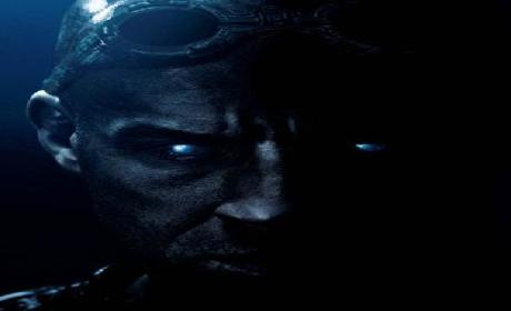 Riddick Trailer: Watch Now!