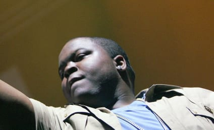 Sean Kingston to Make Full Recovery, Avoid Lawsuit