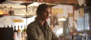 True Detective Season 1 Episode 8 Recap: Let There Be Light