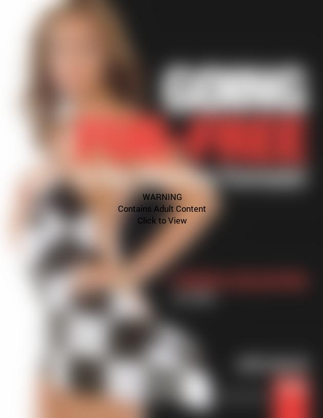 Tamara Ecclestone Nude