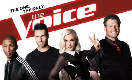 The Voice Season 7 Episode 11 Recap: Taylor Swift Said Knock You Out!