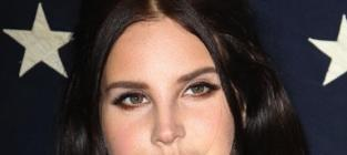 Lana Del Rey: I Wish I Was Dead!