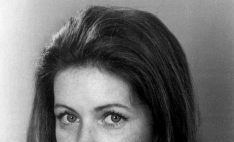 Patty Duke Dies; Beloved Actress Was 69