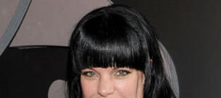 """Francis """"Coyote"""" Shivers, Ex-Husband of Pauley Perrette, Arrested For Violating Restraining Order"""
