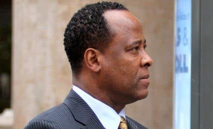 Dr. Conrad Murray Trial Pushed Back to Wednesday