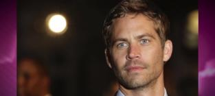 Paul Walker's Daughter: Custody Case