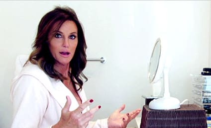 I Am Cait Trailer: First Look at Caitlyn Jenner Reality Show!