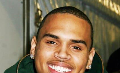 Chris Brown: Ridin' Dirty ... Enough?