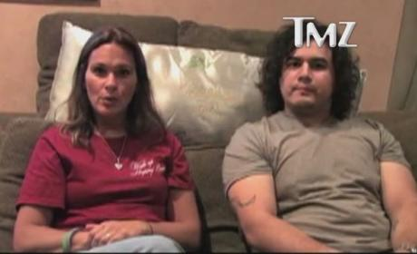 Chris Medina: An American Idol Sob Story