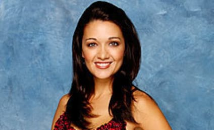 The Bachelor Cast Sells Out Rozlyn Papa