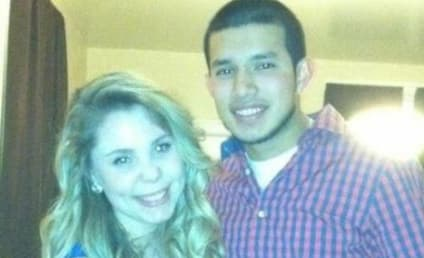 Kailyn Lowry: Bashing Javi Marroquin on Twitter?!
