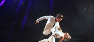 Dancing with the Stars Results: Shocking Elimination Alert!