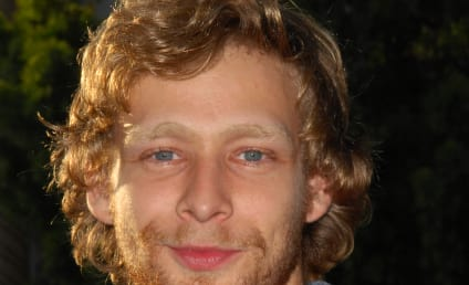 Johnny Lewis Details: Scientology Connection, Cat Murder, Custody Battle