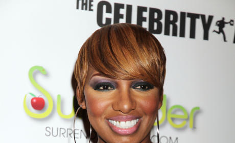 Is NeNe Leakes Dating Al Reynolds?
