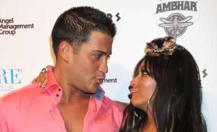 Snooki: I'm Ready to Settle Down!