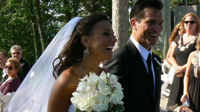 19 shortest celebrity marriages page 3 the hollywood