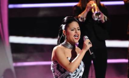 American Idol Results Stunner: Who Went Home?