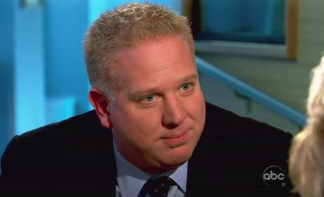 Should Glenn Beck Appear on WWE Raw?