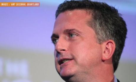 Bill Simmons: Suspended for 3 Weeks by ESPN