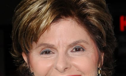 John Travolta Accuser Hires Gloria Allred