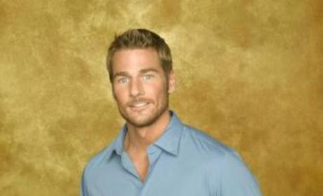 Brad Womack: I Found Love on The Bachelor!
