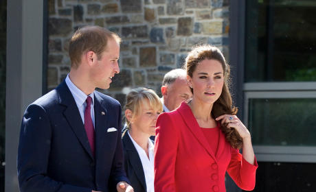 Kate Middleton, Queen Elizabeth II to Hang Out