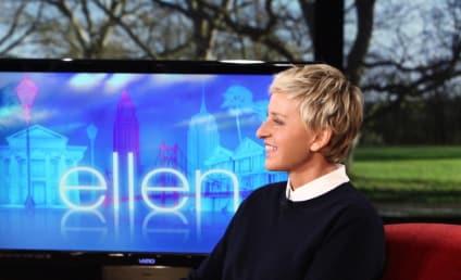 Jennifer Love Hewitt: Not Fat, Not Pregnant
