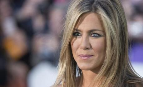 Jennifer Aniston's Brother to Serve as Justin Theroux's Best Man?