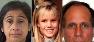 Phillip Garrido, Jaycee Dugard Kidnapper, Sentenced to 431 Years in Prison