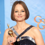 Jodie Foster on Golden Globes Speech: It Speaks For Itself