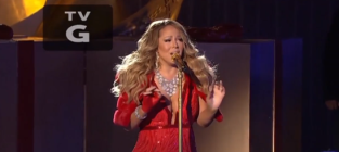 Mariah Carey Isolated Vocals