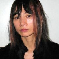 Bai Ling