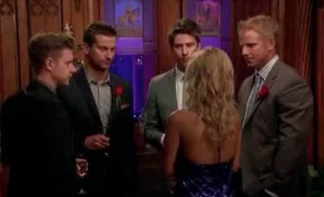 The Bachelorette Season 8, Episode 8 Promo (Hometown Dates)