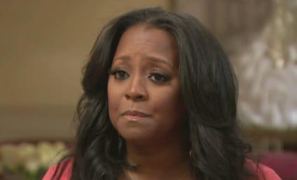 Keshia Knight Pulliam Fires Back: My Husband Cheated on ME!