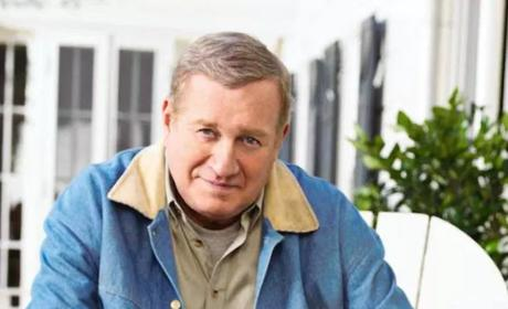 Ken Howard Dies; Veteran Actor Was 71