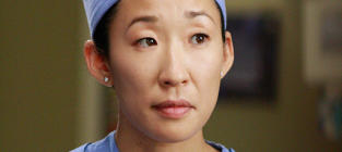 Sandra Oh to Leave Grey's Anatomy After Season 10