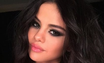 Selena Gomez: It's Not the Size of Your Instagram That Counts!
