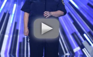 Rebel Wilson: Police Brutality Joke Ignites VMAs Controversy