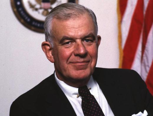 T. Foley