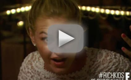 Rich Kids of Beverly Hills Season 1 Episode 3 Recap: It's Cabo Time