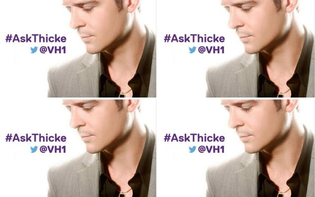 Robin thicke q and a fail number askthicke